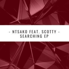 Ntsako - Searching (Claude-9 Morupisi Supreme Sax Edit)